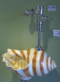 12shell_front_small
