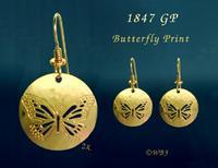 1847GPbutterflyprint