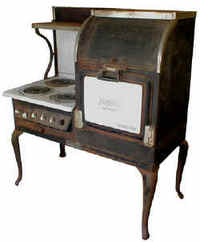 1924_hotpoint_electric_stove_1_small