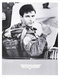 1986_top_gun_ing_lc_01