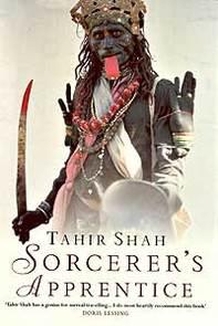 1book_sorcerer