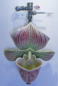 1pink_n_green_orchid_small_1