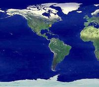 1world_map