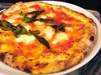 20050527unapizza2
