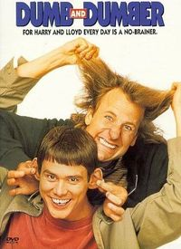 Dumb_and_dumber7