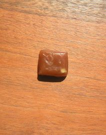 Pistachio_ginger_das_caramel1