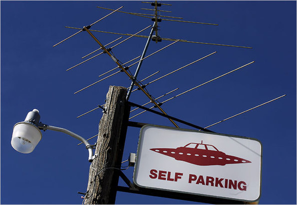 Ufo_parking_sign
