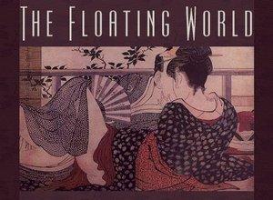 Floating_world_1_2