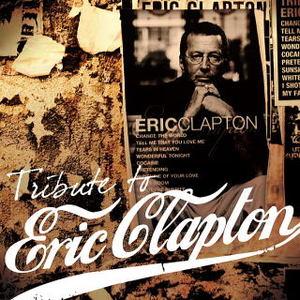 Clapton_11