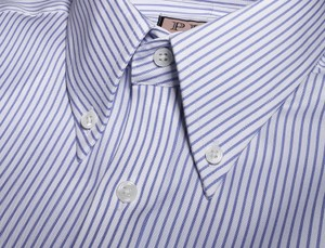 Traveller_shirt_bengal_stripe011000