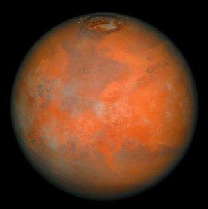 Mars_500