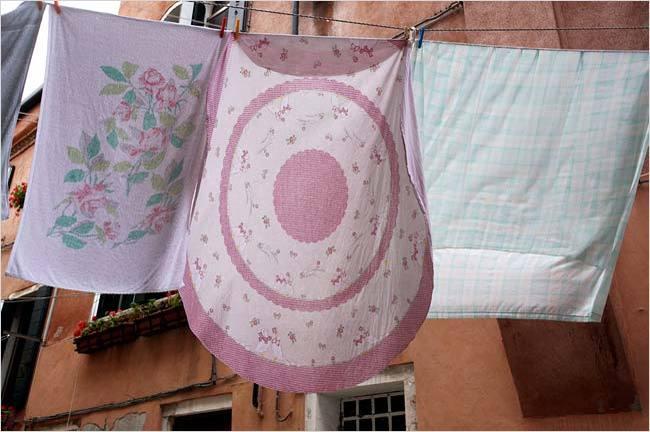 5rome_laundry