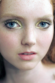 Lily_cole