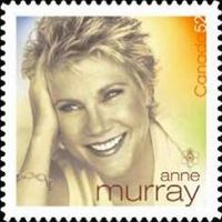 Anne_murray
