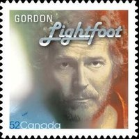 Gordon_lightfoot_2
