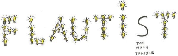 Flautist_logo