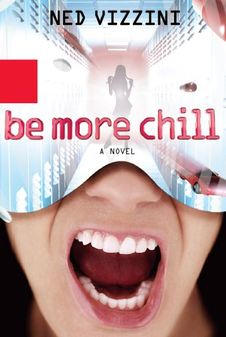 Be_more_chill_k1