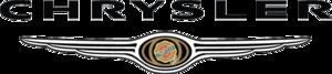 800pxchrysler_logo
