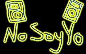 Nosoyyologo1