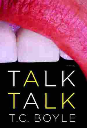 Talktalk_boyle