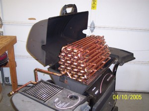 Grill_heater_in_grill_open_left_vie