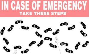 In_case_of_emergency_1