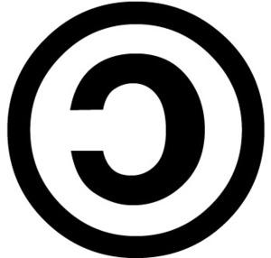 Copyleft2