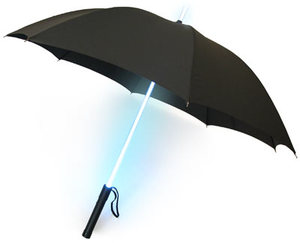 2led_umbrella