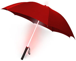 3led_umbrella_red