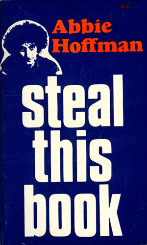Steal_this_book