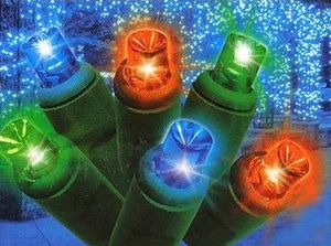 bookofjoe: Multi-Function LED Christmas Lights