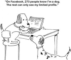 Dog_facebook_cartoon_n1