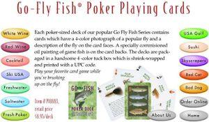 Fly_fish