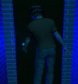 Door_model
