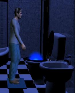 Toilet_model1