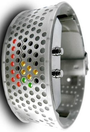 Girard Perregaux Pour Ferrari replica watches