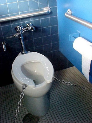 Chained_bathroom_bowl