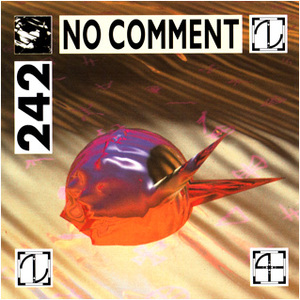 Front2421