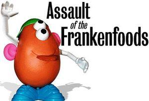 Frankenfoods_5
