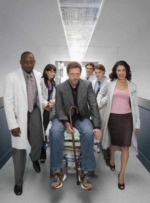 Doctor_house