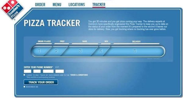 Bookofjoe Domino S Pizza Tracker