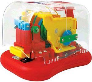 Electronicstapler500teertw