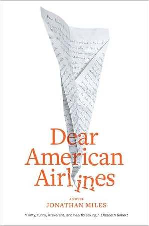 Dearamerican