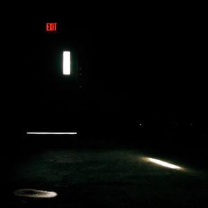 Exit_111