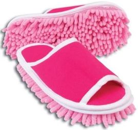 Pink_785