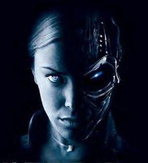 Terminator_1_2