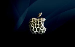 4439leopardappledarkmed