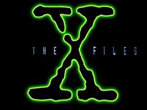 X_files_12