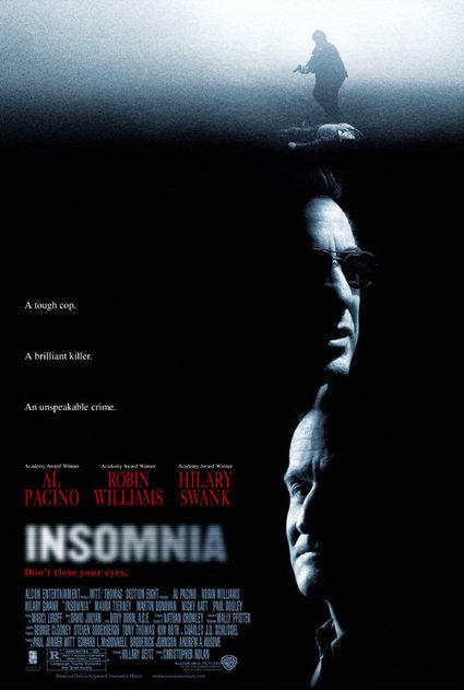 Insomnia_the_movie