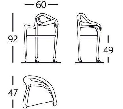 9hjigi
